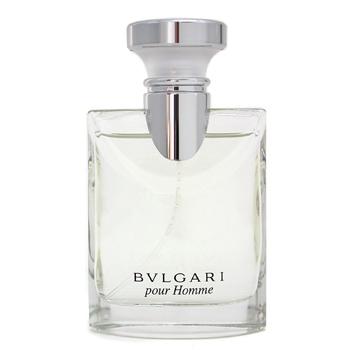 Bvlgari Bvlgari pour Homme - Deodorant Stick 75 g