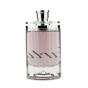 Cartier Eau de Cartier Essence de Bois - Eau de Toilette Spray 100 ml
