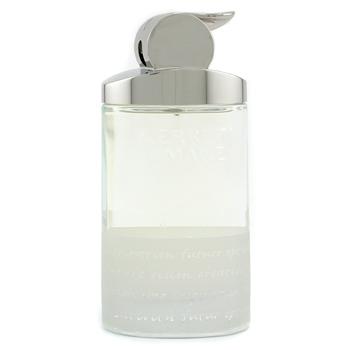 Cerruti Cerruti Image pour Femme  - Eau de Toilette Spray 50 ml