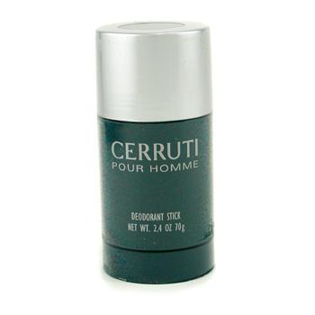 Cerruti Cerruti pour Homme - Deodorant Stick 75 g