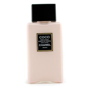 Chanel Coco Chanel  - Body Lotion 150 ml