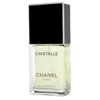 chanel cristalle parfum f r herren xergia beautyspot. Black Bedroom Furniture Sets. Home Design Ideas