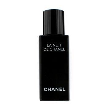 Chanel La Nuit de Chanel  - Gesichtscreme 50 ml
