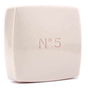 Chanel Nr. 5 Refill - ohne Seifendose - Seife Refill 150 ml