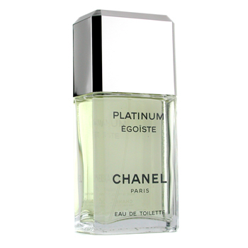 chanel platinum egoiste parfum f r herren xergia beautyspot. Black Bedroom Furniture Sets. Home Design Ideas