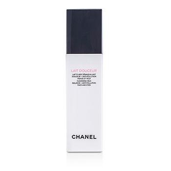 Chanel Reinigung Lait Douceur - Reinigungsmilch 150 ml