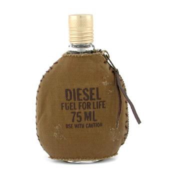 diesel fuel for life homme parfum f r herren xergia. Black Bedroom Furniture Sets. Home Design Ideas