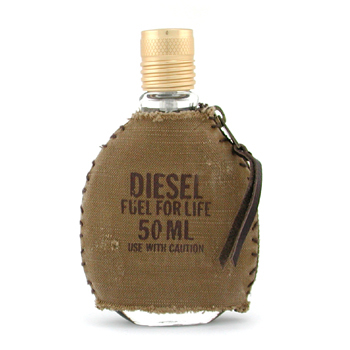 diesel fuel for life homme parfum f r herren xergia. Black Bedroom Furniture Sets. Home Design Ideas