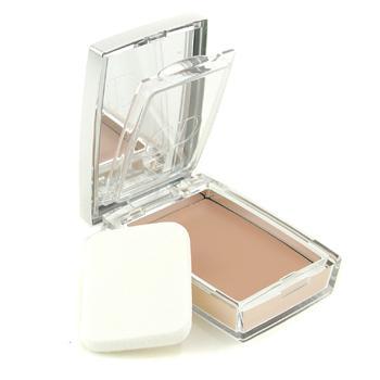 Dior Foundation Diorskin Nude Compact Gel - 020 Light Beige - Grundierung 10 g