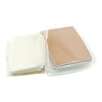 Dior Foundation Diorskin Nude Compact Gel Refill - 020 Light Beige - Grundierung 10 g