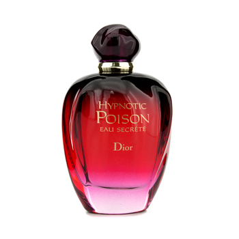 dior hypnotic poison eau secrete parfum f r damen xergia beautyspot. Black Bedroom Furniture Sets. Home Design Ideas