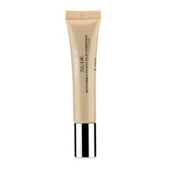 Dior Korrektur Diorskin Nude Anticernes Perfecteur - 001 Ivory - Concealer 10 ml