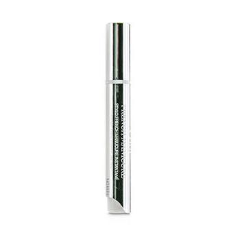 Dior Manicure Stylo French - Nagelpflege 4 ml