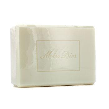 Dior Miss Dior  - Seife 150g
