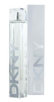 DKNY DKNY Women  - Eau de Toilette Spray 100 ml