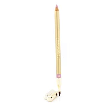 Dolce & Gabbana Lippen Lipliner Pencil - #12 Rose Pearl - Lippenkonturenstift 1,88 g