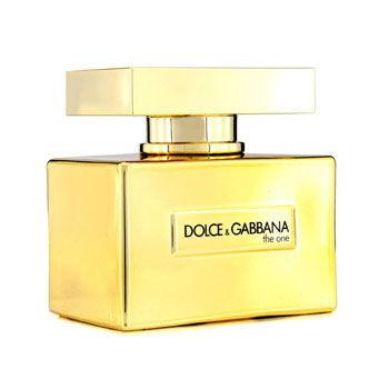dolce gabbana the one parfum f r damen xergia beautyspot. Black Bedroom Furniture Sets. Home Design Ideas