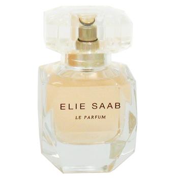 Elie Saab Elie Saab Le Parfum   - Geschenksets Eau de Parfum 90 ml + Body Lotion 75 ml + Duschgel 75 ml