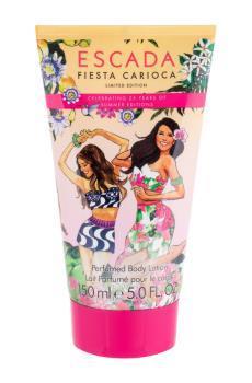 Escada Fiesta Carioca  - Body Lotion 150 ml