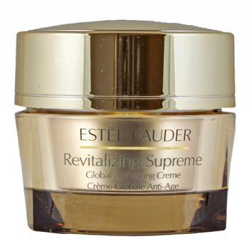 Estee Lauder Gesichtspflege Revitalizing Supreme Globale Anti-Aging Creme - Gesichtscreme 30 ml