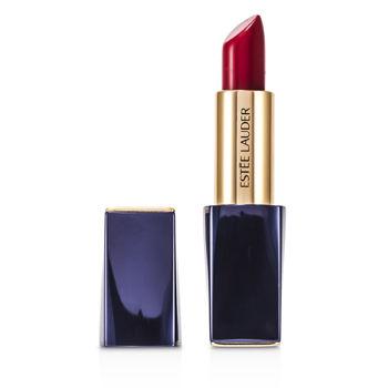 Estee Lauder Lippen Make Up Pure Color Envy Lipstick Nr. 350 - Vengeful Red - Lippenstift 3,5 g