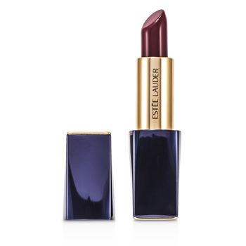 Estee Lauder Lippen Make Up Pure Color Envy Lipstick Nr. 150 - Decadent - Lippenstift 3,5 g