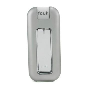 Fcuk Fcuk Man for Him - Eau de Toilette Spray 100 ml