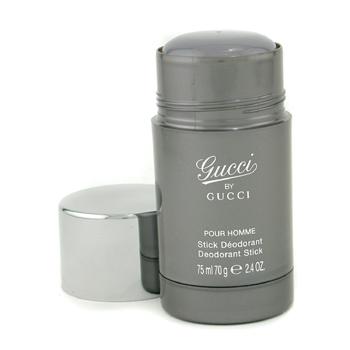 Gucci Gucci by Gucci Homme  - Deodorant Stick 75g
