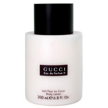 Gucci Gucci Eau de Parfum 2  - Body Lotion 200 ml