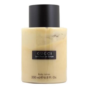 Gucci Gucci Eau De Parfum  - Body Lotion 200 ml
