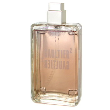 jean paul gaultier gaultier 2 parfum f r damen xergia beautyspot. Black Bedroom Furniture Sets. Home Design Ideas