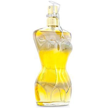Jean Paul Gaultier Gaultier Classique Intense  - Eau de Parfum Spray 100 ml