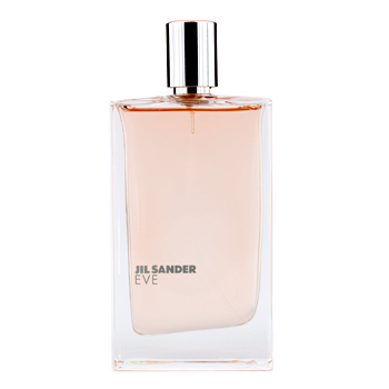 96 10 100ml jil sander eve eau de toilette spray 50 ml. Black Bedroom Furniture Sets. Home Design Ideas