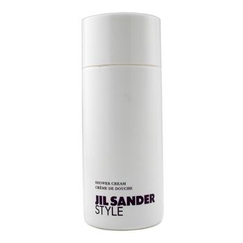 Jil Sander Style  - Bad und Duschpflege 200 ml