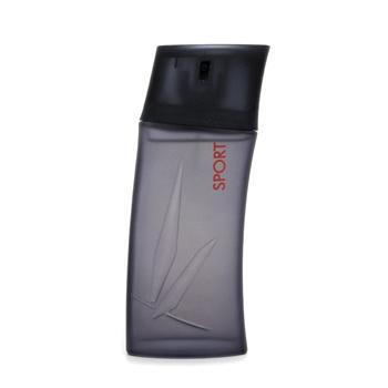 Kenzo Kenzo Homme Sport Extreme - Geschenksets Eau de Toilette Spray XXX ml + Tasche