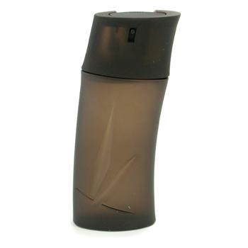 Kenzo Kenzo Boisee Wood - Eau de Toilette Spray 100 ml
