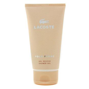Lacoste Lacoste pour Femme  - Bad und Duschpflege 150 ml