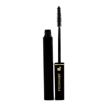Lancome Augen Hypnose Drama - 01 Excessive Black - Mascara 6 ml