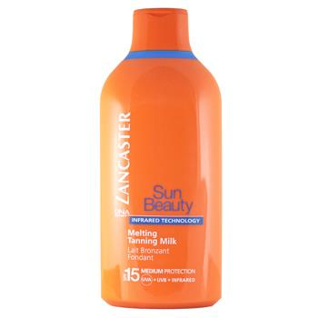 Lancaster Sun Beauty Dry Oil Fast Tan Optimizer SPF 50 - Trockenöl 150 ml