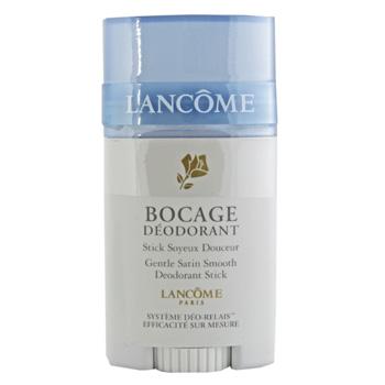 lancome bocage deodorant stick 40 ml kaufen und sparen. Black Bedroom Furniture Sets. Home Design Ideas