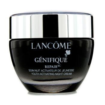 Lancome Génifique Genifique repair Night - Nachtcreme 50 ml