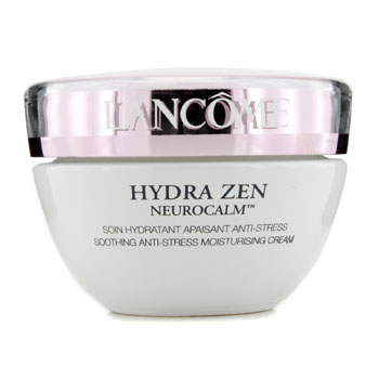 Lancome Hydra Zen Hydra Zen Neurocalm Crème - Gesichtscreme 50 ml