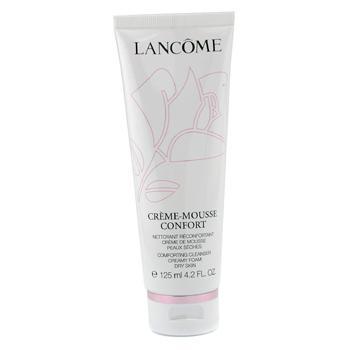 Lancome Reinigung und Masken Crème-Mousse Confort - Reinigungsschaum 125 ml