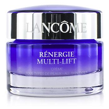 Lancome Rénergie Rénergie Multi Lift - SPF 15 - Gesichtscreme 50 ml