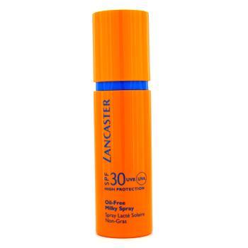 Lancaster Sun Care Oil Free Milky Spray SPF 30 - Sonnenspray 150 ml
