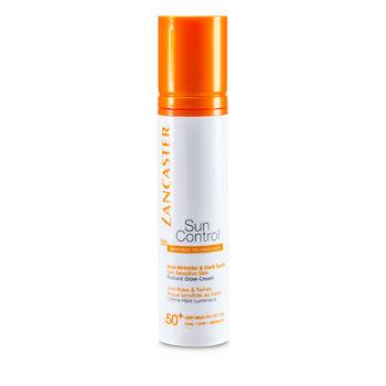 Lancaster Sun Control Face Cream SPF 50 - Gesichtscreme 50 ml