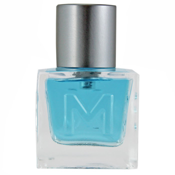Mexx Berlin Man Summer Edition - Eau de Toilette Spray 50 ml
