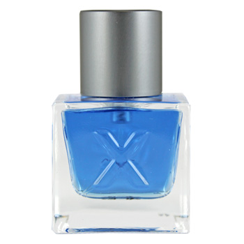 Mexx Mexx Man  - Eau de Toilette Spray 50 ml