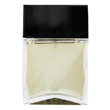michael kors woman parfum f r damen xergia beautyspot. Black Bedroom Furniture Sets. Home Design Ideas