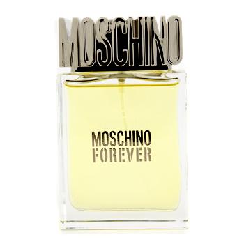 Moschino Moschino Forever  - Eau de Toilette Spray 100 ml